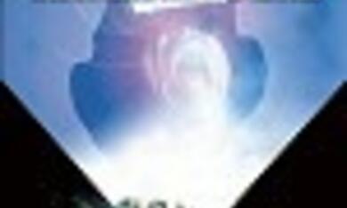 Tribulation - Bild 1
