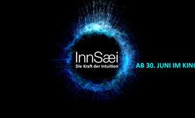 InnSaei - Die Kraft der Intuition - Bild 20
