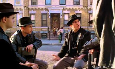 In den Straßen der Bronx - Bild 3