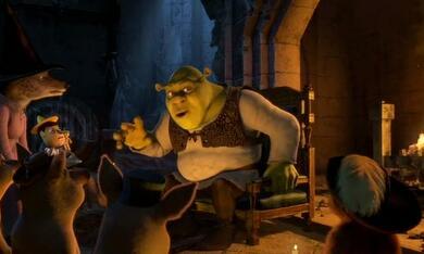 Shrek Halloween Spezial - Er-Shrek dich nicht! - Bild 1
