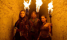 The Shannara Chronicles, Staffel 1 mit Austin Butler und Poppy Drayton - Bild 23