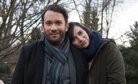 Tatort: Der scheidende Schupo mit Nora Tschirner und Christian Ulmen - Bild 15