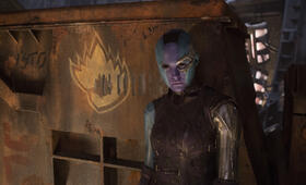 Guardians of the Galaxy Vol. 2 mit Karen Gillan - Bild 9