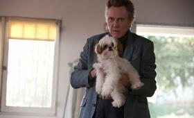 7 Psychos mit Christopher Walken - Bild 15