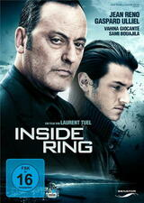 Inside Ring - Poster