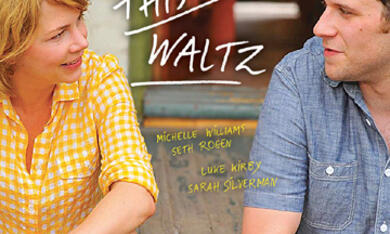 Take This Waltz - Bild 1