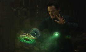 Doctor Strange mit Benedict Cumberbatch - Bild 71