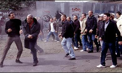The Football Factory - Bild 4