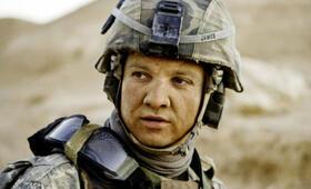 Tödliches Kommando - The Hurt Locker mit Jeremy Renner - Bild 9