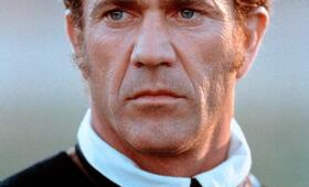 Der Patriot mit Mel Gibson - Bild 89
