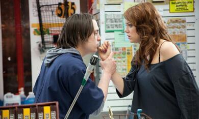 Movie 43 mit Emma Stone und Kieran Culkin - Bild 8