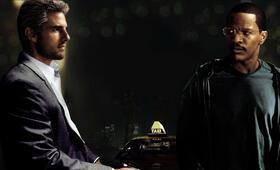 Collateral mit Tom Cruise und Jamie Foxx - Bild 3