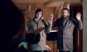 Tatort: Die robuste Roswita mit Nora Tschirner und Christian Ulmen - Bild 15