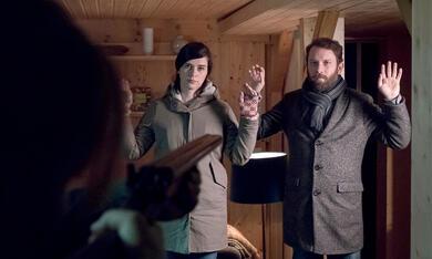 Tatort: Die robuste Roswita mit Nora Tschirner und Christian Ulmen - Bild 1