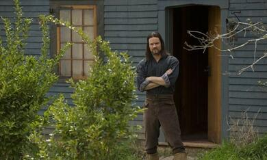 Salem Staffel 1 Stream