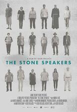 The Stone Speakers