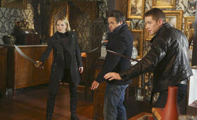 Once Upon a Time - Es war einmal ... - Staffel 2 - Bild 18