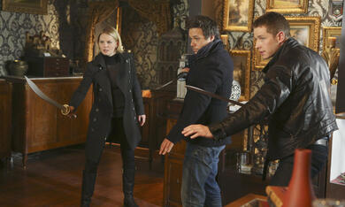 Once Upon a Time - Es war einmal ... - Staffel 2 - Bild 2