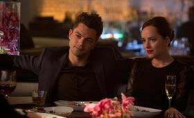 Need for Speed mit Dominic Cooper und Dakota Johnson - Bild 36