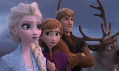 Frozen 2 - Bild 6