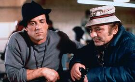 Rocky V mit Sylvester Stallone - Bild 252