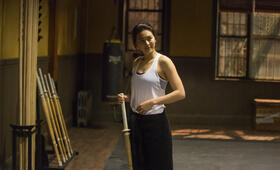 Marvel's Iron Fist, Marvel's Iron Fist Staffel 1 mit Jessica Henwick - Bild 15