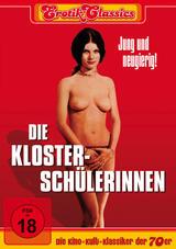 Die Klosterschülerinnen - Poster