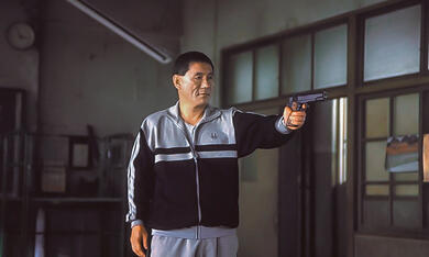 Battle Royale mit Takeshi Kitano - Bild 3