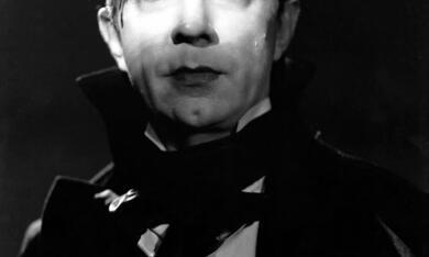 Dracula - Bild 7