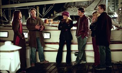 Dawsons Creek - Staffel 6 - Bild 10
