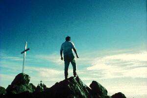 Battle in Heaven - Bild 4 von 11