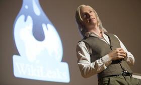 Inside Wikileaks - Die fünfte Gewalt mit Benedict Cumberbatch - Bild 57