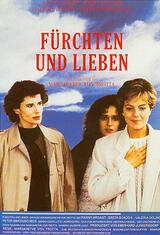 Fürchten und Lieben - Poster