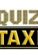 Quiz Taxi