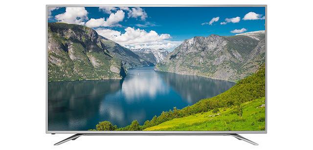 Hisense 65 Zoll 4k Fernseher Im Blitzangebot Lg 4k Tv Im Saturn