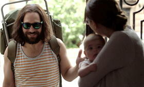Our Idiot Brother - Bild 15