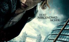 Harry Potter und die Heiligtümer des Todes 1 mit Emma Watson - Bild 56
