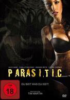 Parasitic - Sie sind in deinem Körper