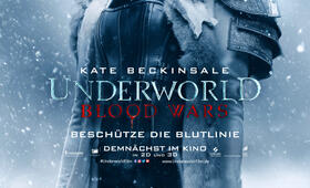 Underworld 5: Blood Wars mit Kate Beckinsale - Bild 118