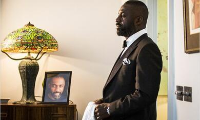 100 Streets mit Idris Elba - Bild 2