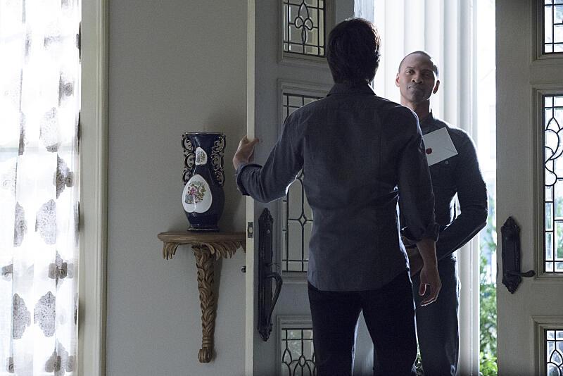 Vampire Diaries Staffel 7 Kostenlos Ansehen