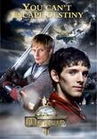 Merlin poster final2