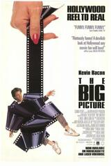 Big Picture - Poster