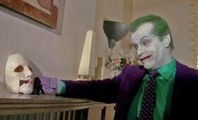 Batman mit Jack Nicholson - Bild 21