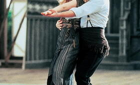 Chaplin mit Robert Downey Jr. - Bild 75