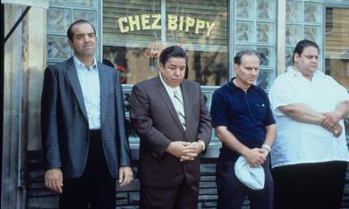 In den Straßen der Bronx - Bild 9