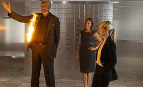 Die Unfassbaren - Now You See Me mit Morgan Freeman und Mélanie Laurent - Bild 29