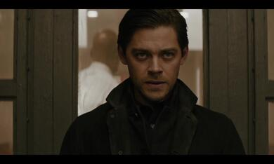 Prodigal Son, Prodigal Son - Staffel 1 mit Tom Payne - Bild 5