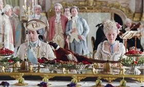 Marie Antoinette mit Jason Schwartzman - Bild 10