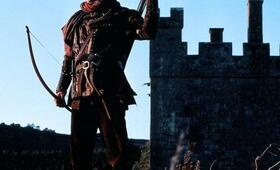 Robin Hood - König der Diebe mit Kevin Costner - Bild 88